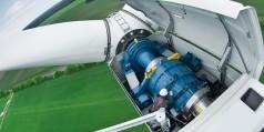 Servicio: Energías renovables